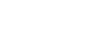 Logo Pie de página Pazo do Tambre