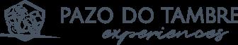LOGOTIPO-PAZOdoTAMBRE+Experiences-[MOTO]-horizontal-01