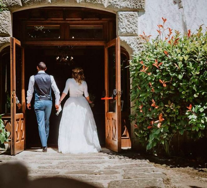 boda-de-lucia-y-quique-en-pazo-do-tambre
