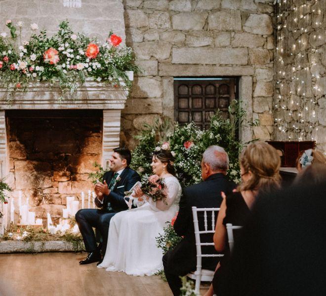 boda-de-rocio-y-martin-en-pazo-cerca-de-santiago