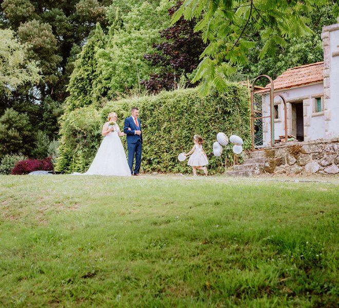 bodas-en-la-naturaleza-santiago-de-compostela
