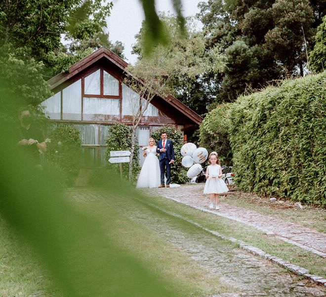 casarse-en-un-pazo-cerca-de-santiago