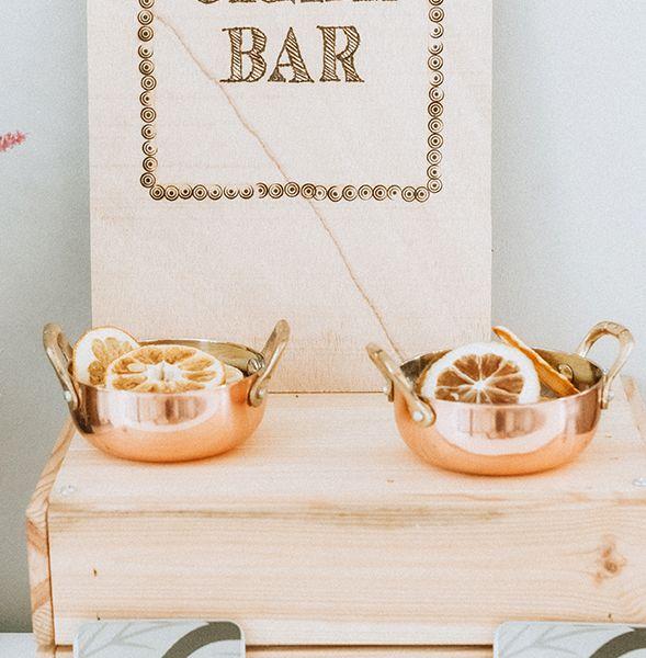 cigar-bar-boda-pazo