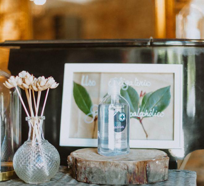 decoracion-boda-en-pazo-do-tambre
