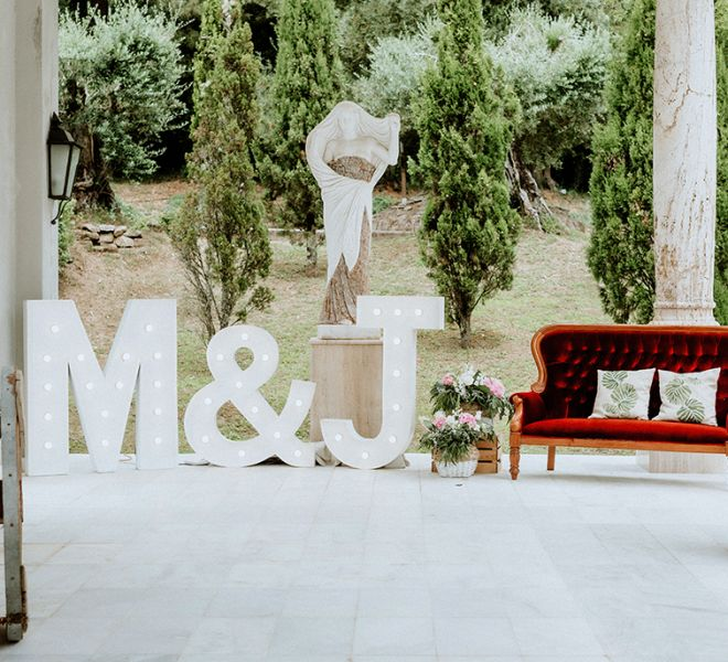 decoracion-boda-exterior-salon-olivos-pazo-do-tambre