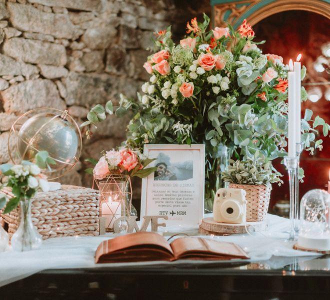 decoracion-boda-libro-de-firmas