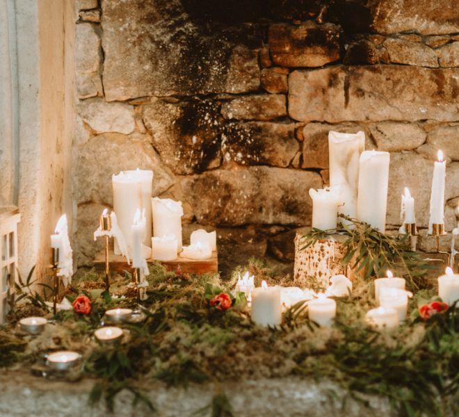 decoracion-chimenea-boda