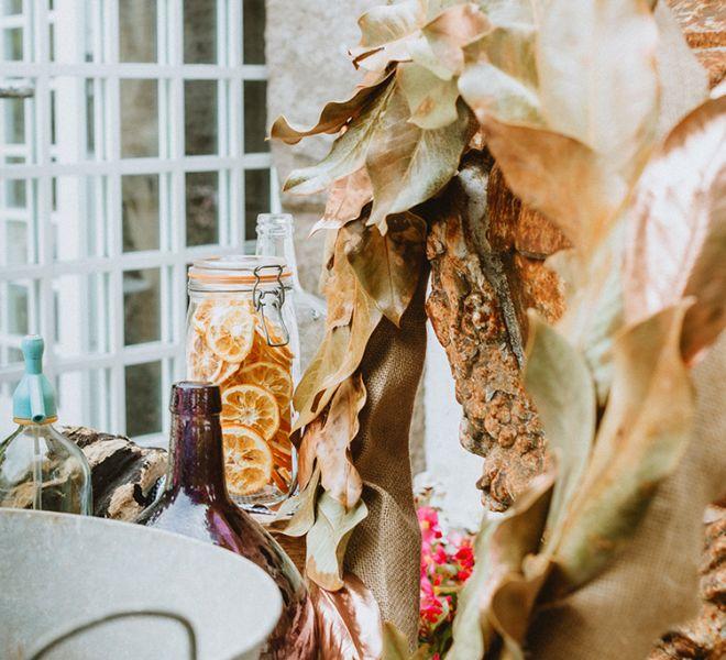 decoracion-de-banquete-de-boda