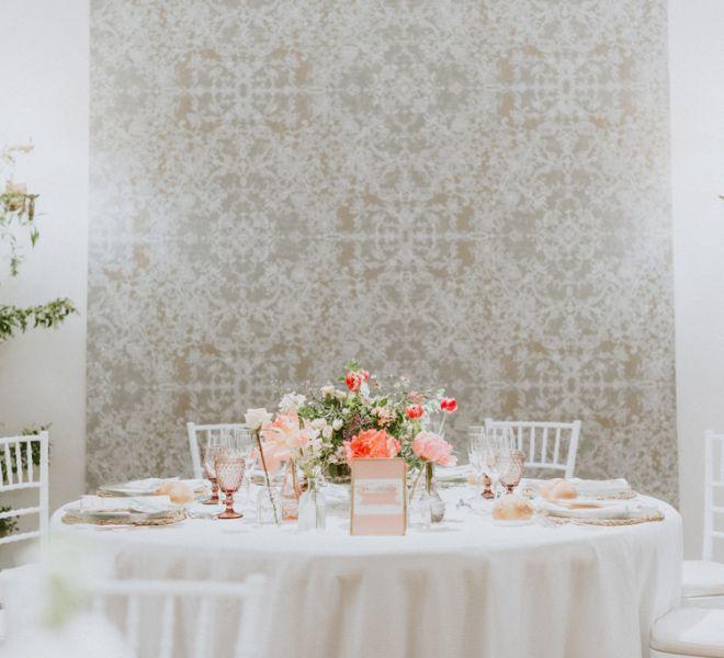 decoracion-mesa-banquete-de-boda-pazo-do-tambre