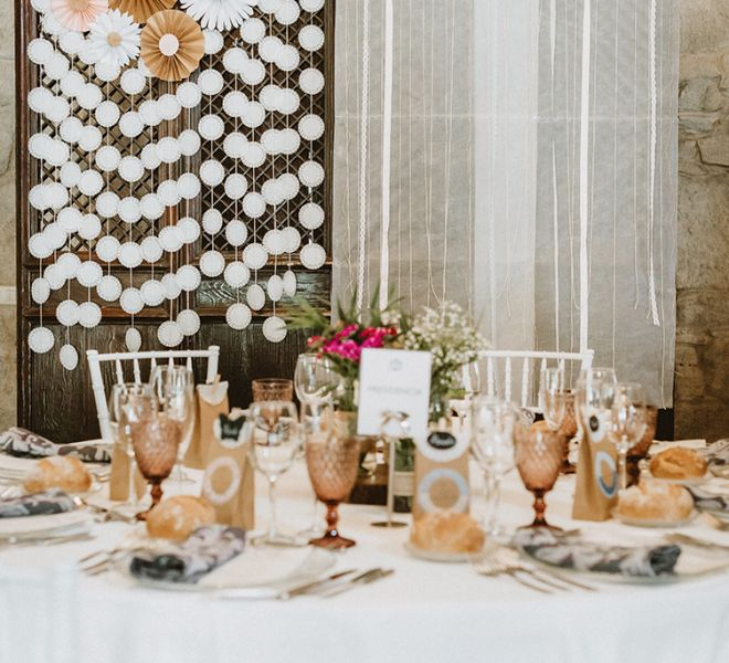 decoracion-mesa-banquete-de-boda-santiago-de-compostela