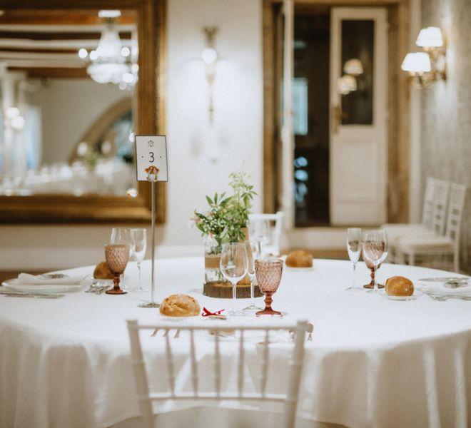 decoracion-mesa-banquete-de-boda