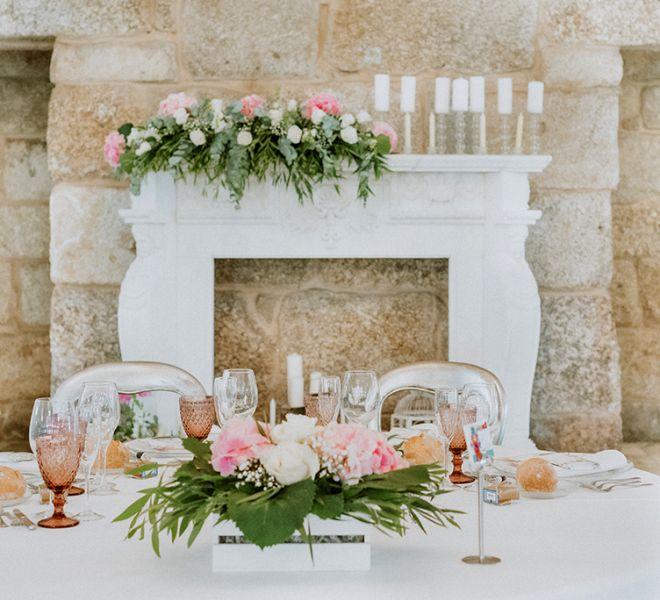 decoracion-mesa-de-los-novios-pazo-do-tambre