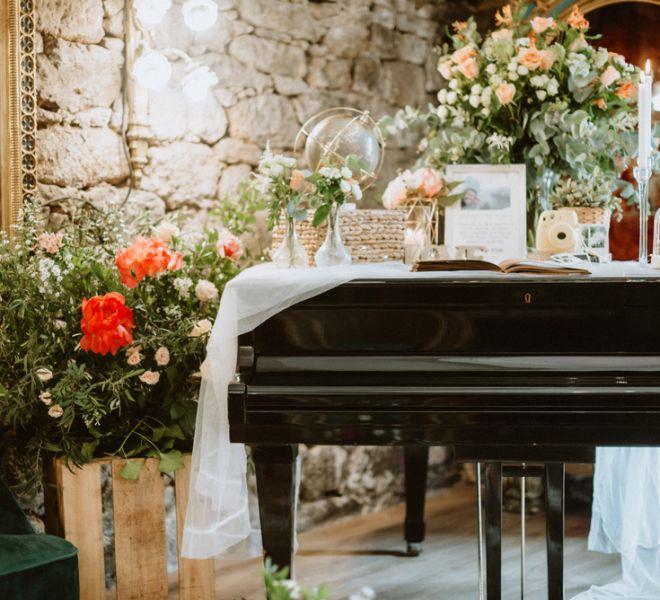 decoracion-piano-boda