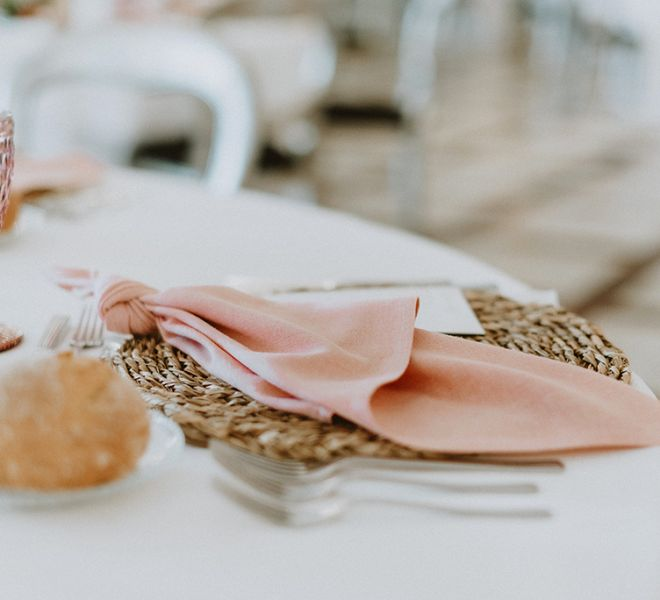 detalle-decoracion-mesa-bodas