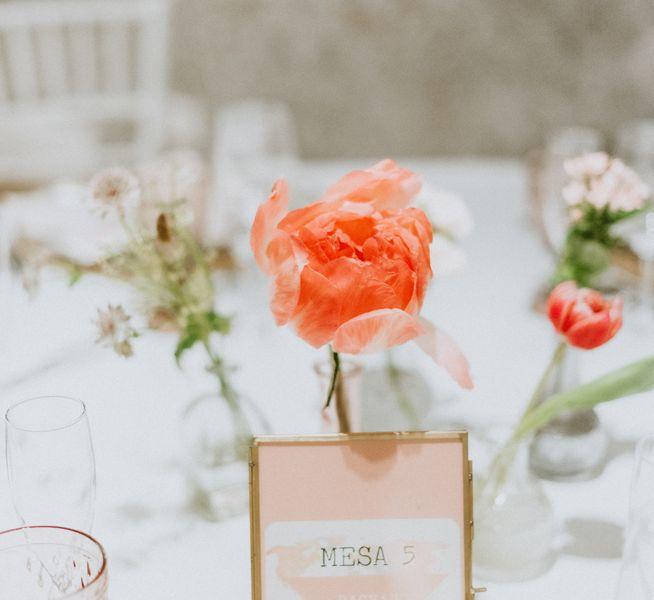 detalle-mesa-de-boda