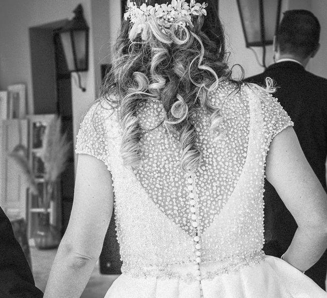 detalle-vestido-de-novia-pazo-cerca-de-santiago