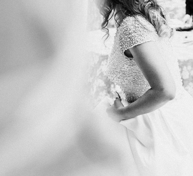 detalle-vestido-de-novia-pazo-do-tambre