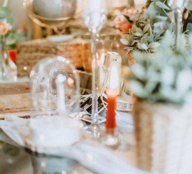 detalles-decoracion-boda