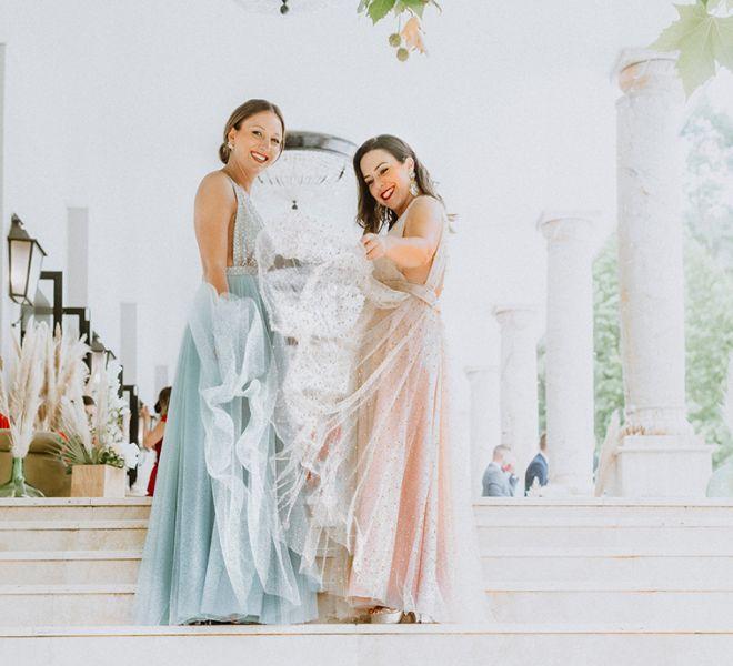 invitadas-boda-en-pazo-do-tambre-cerca-de-santiago