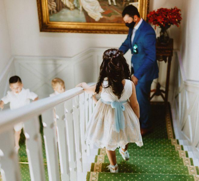 invitados-de-boda-pazo-do-tambre