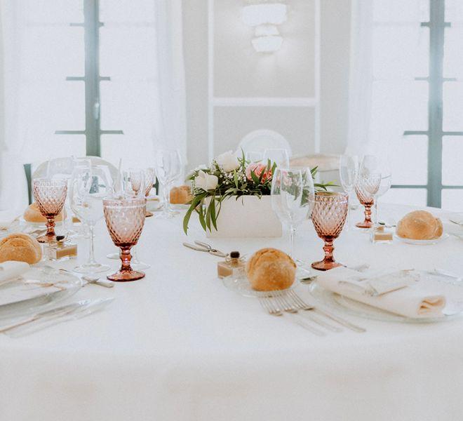 mesa-banquete-de-boda-cerca-de-santiago-de-compostela-pazo