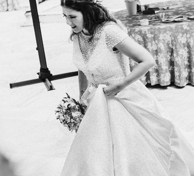 novia-boda-en-un-pazo-galicia