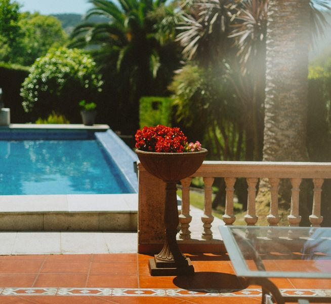 piscina-pazo-do-tambre