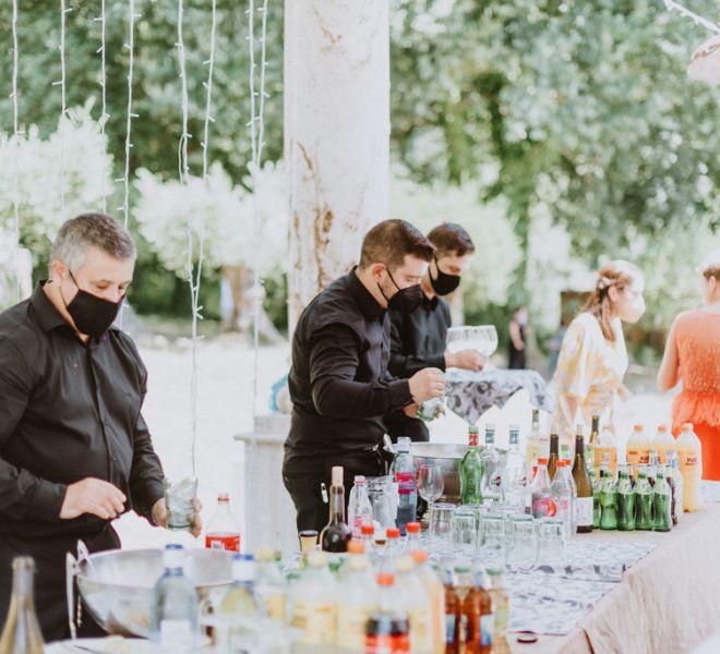 aperitivo-boda-pazo-do-tambre
