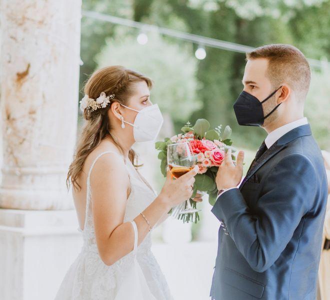 apertivo-boda-salon-olivos-pazo-do-tambre