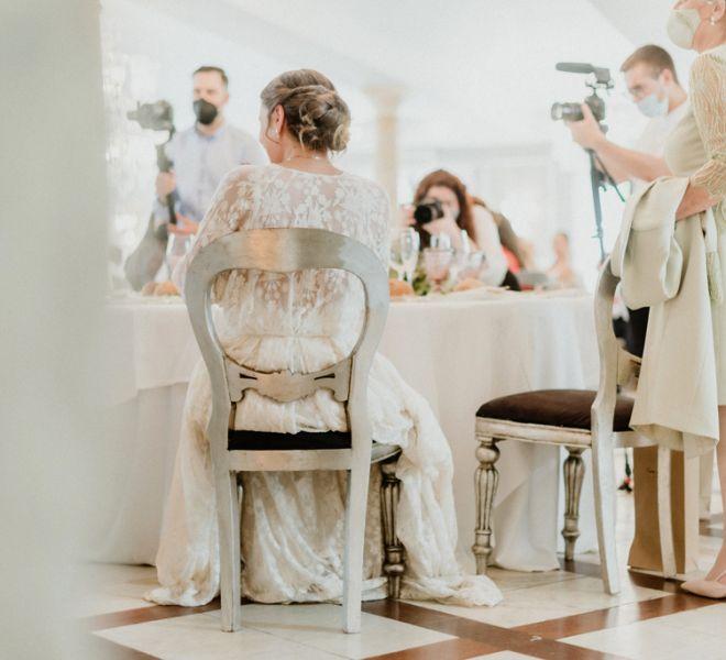 banquete-de-bodas-en-pazo-do-tambre-cerca-de-santiago