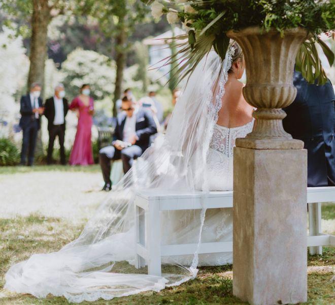 boda-en-la-isla-de-pazo-do-tambre-santiago