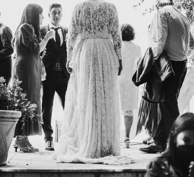 boda-en-pazo-do-tambre