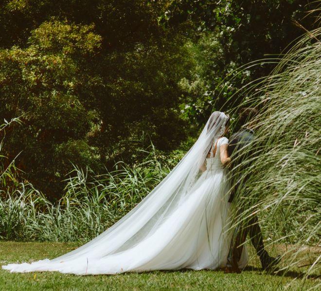 bodas-con-magia-y-naturaleza-pazo-santiago