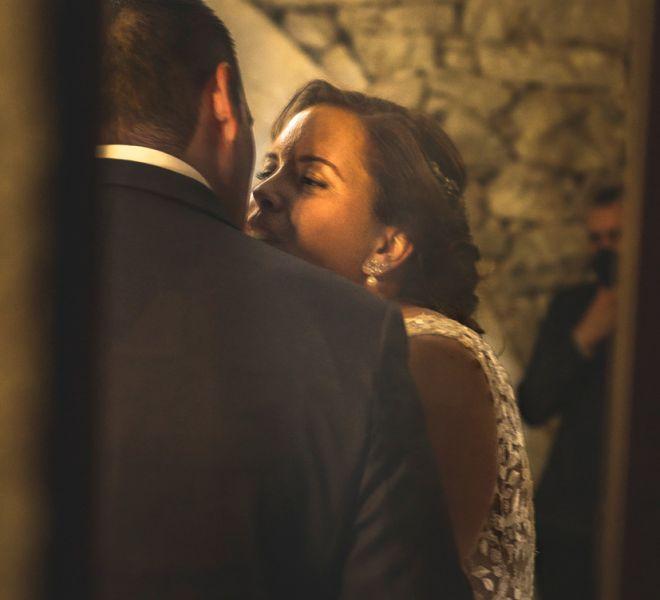 bodas-con-romanticismo-en-el-salon-del-pazo-do-tambre