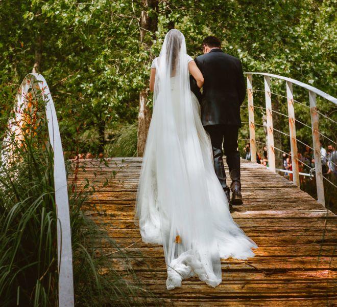 bodas-en-la-intimidad-de-una-isla-en-la-naturaleza-magica-de-galicia-pazo-santiago