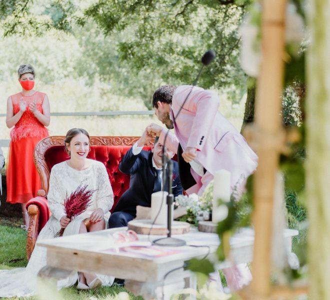 bodas-en-la-naturaleza-pazo-do-tambre