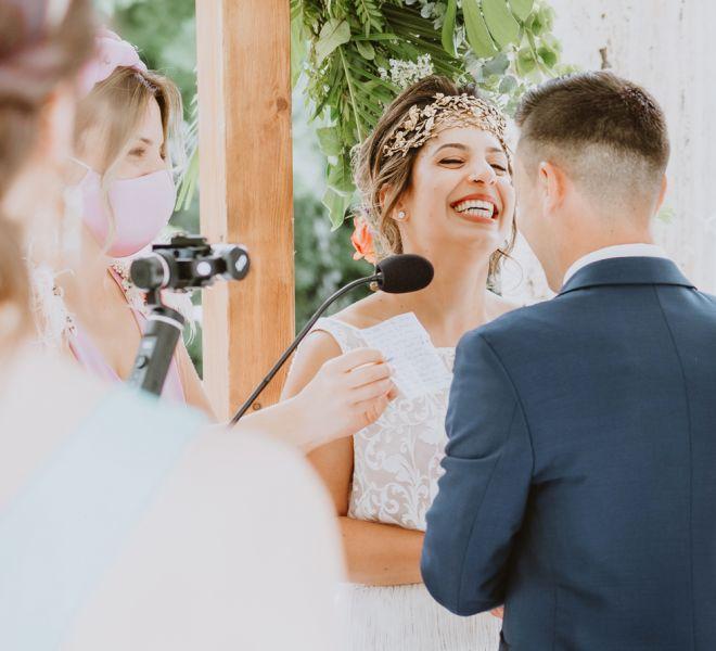 bodas-en-pandemia-pazo-do-tambre