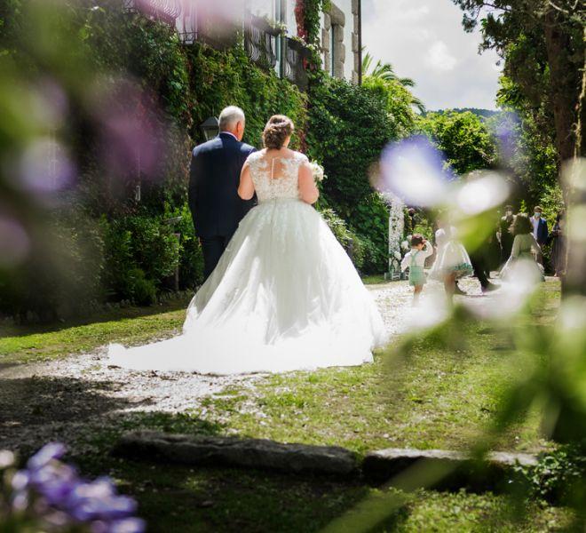 bodas-en-pazo-do-tambre-cerca-de-santiago
