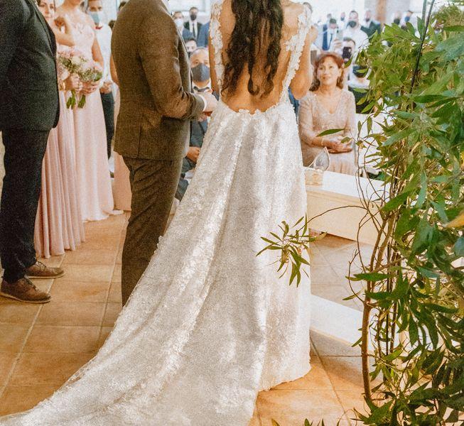 casarse-en-un-pazo-gallego-cerca-de-santiago