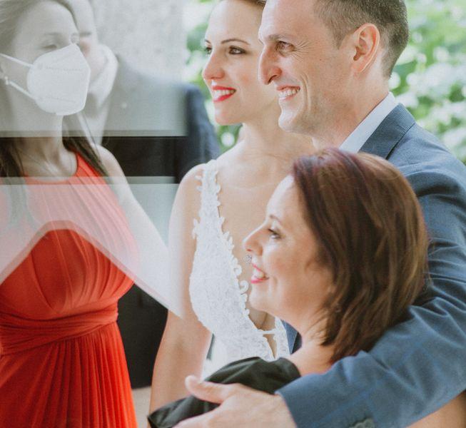 celebrar-boda-cerca-de-santiago-en-pazo-do-tambre