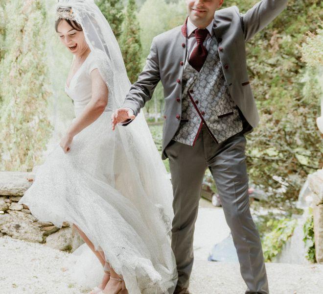 celebreacion-bodas-pazo-do-tambre