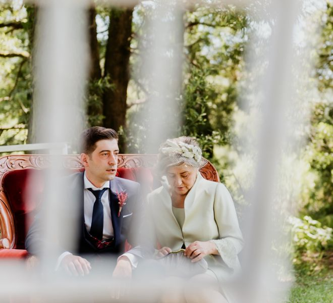 ceremonia-boda-en-la-naturaleza-pazo-do-tambre