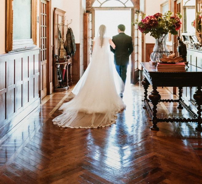 ceremonia-boda-pazo-con-historia-cerca-de-santiago