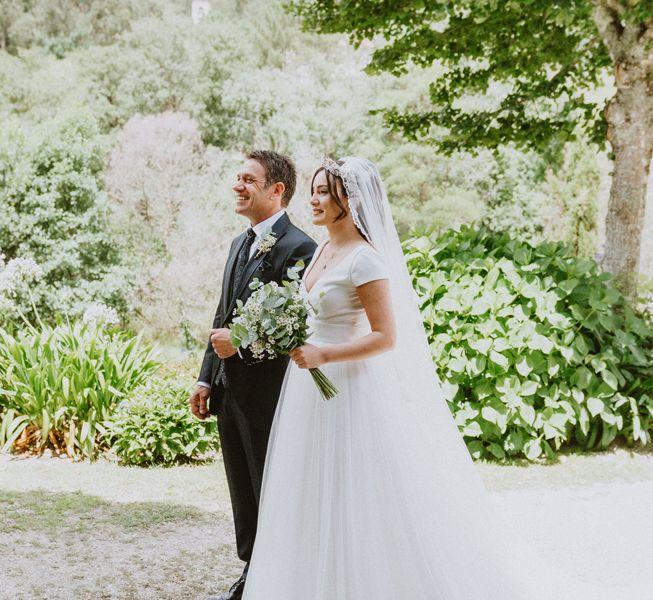 ceremonia-civil-bodas-en-la-naturaleza