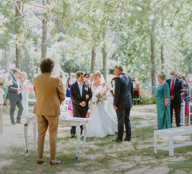 ceremonia-civil-con-encanto-en-la-naturaleza-pazo