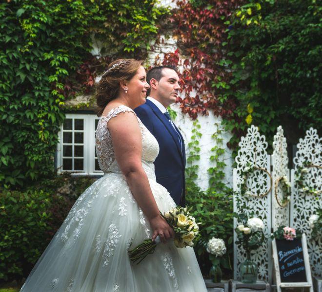 ceremonias-boda-en-la-naturaleza-pazo-cerca-de-santiago
