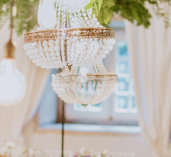 decoracion-banquete-de-boda-pazo-cerca-de-santiago