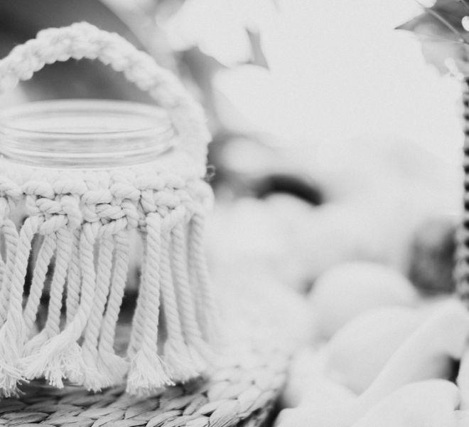 decoracion-boda-pazo-santiago