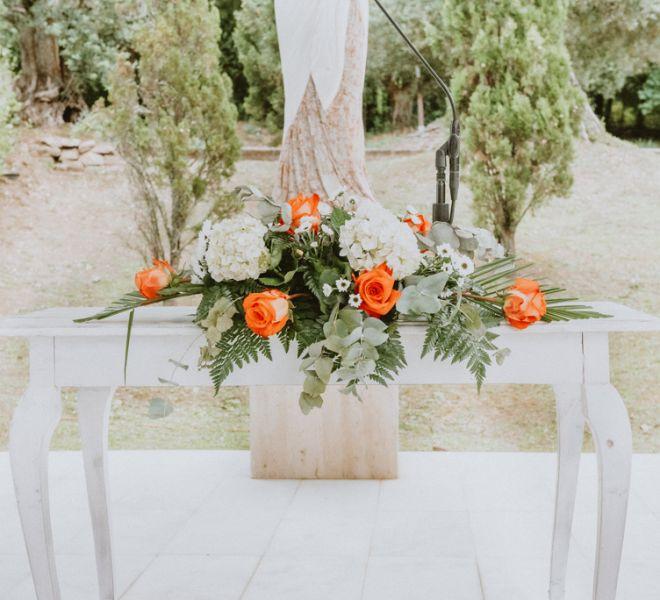 decoracion-floral-pazo-cerca-de-santiago