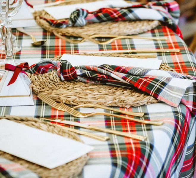 decoracion-mesas-banquete-de-boda-pazo-cerca-de-santiago